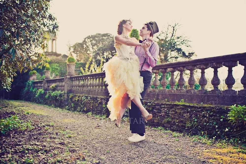 Bantry House Weddings photo 2