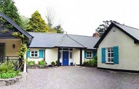 Photo of Glengarriff House