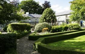 Photo of Garden Apartments, K Club