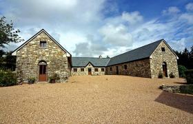 Photo of Luxury Cottages Cashel