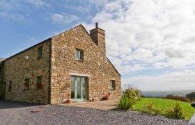 Photo of Cottam House Cottage