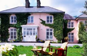 Photo of Rossleague Manor