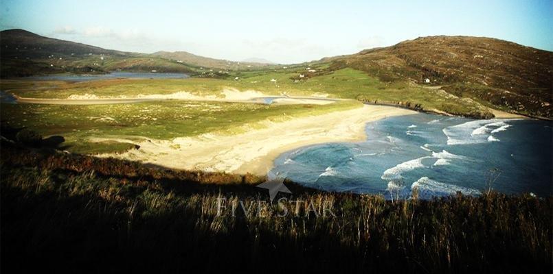 Bantry Bay Retreat photo 5