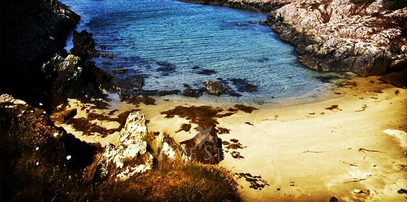 Bantry Bay Retreat photo 3