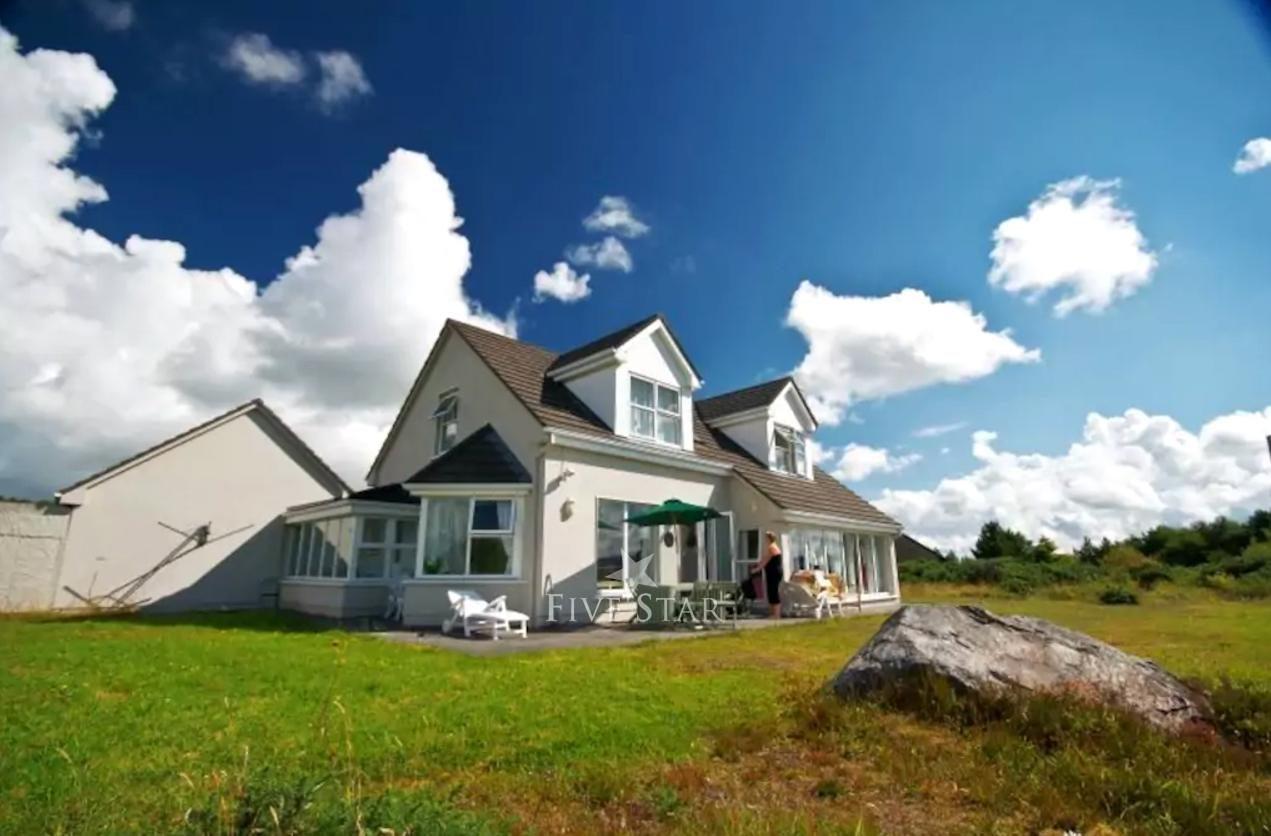 Oakleaf Cottage photo 1
