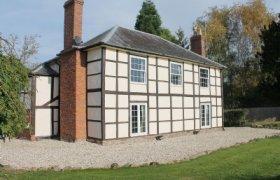 Photo of Woodbine Cottage