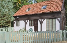 Photo of Forest Cottage