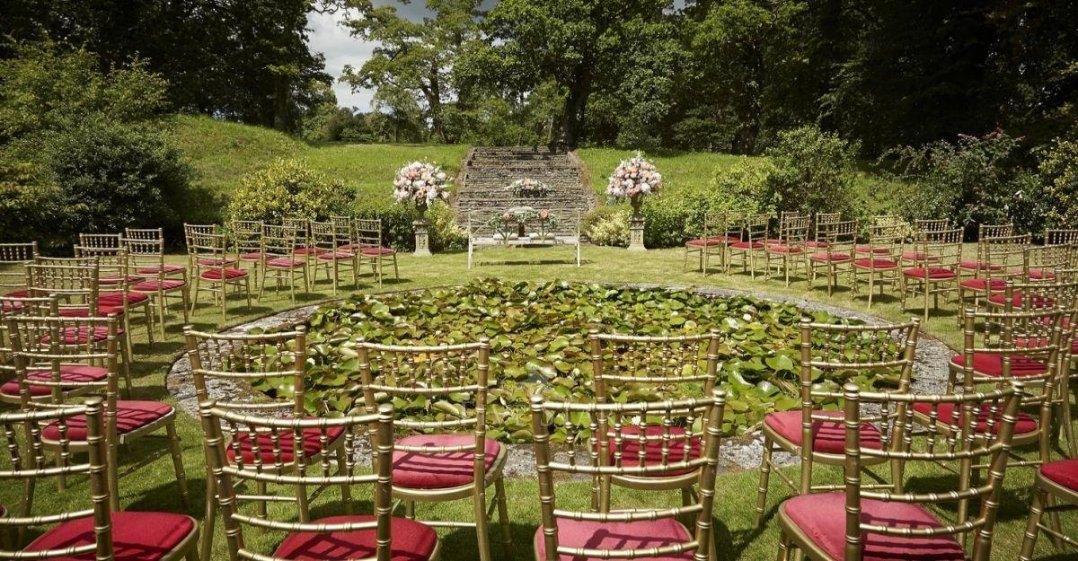 Rose Garden Lodges photo 10