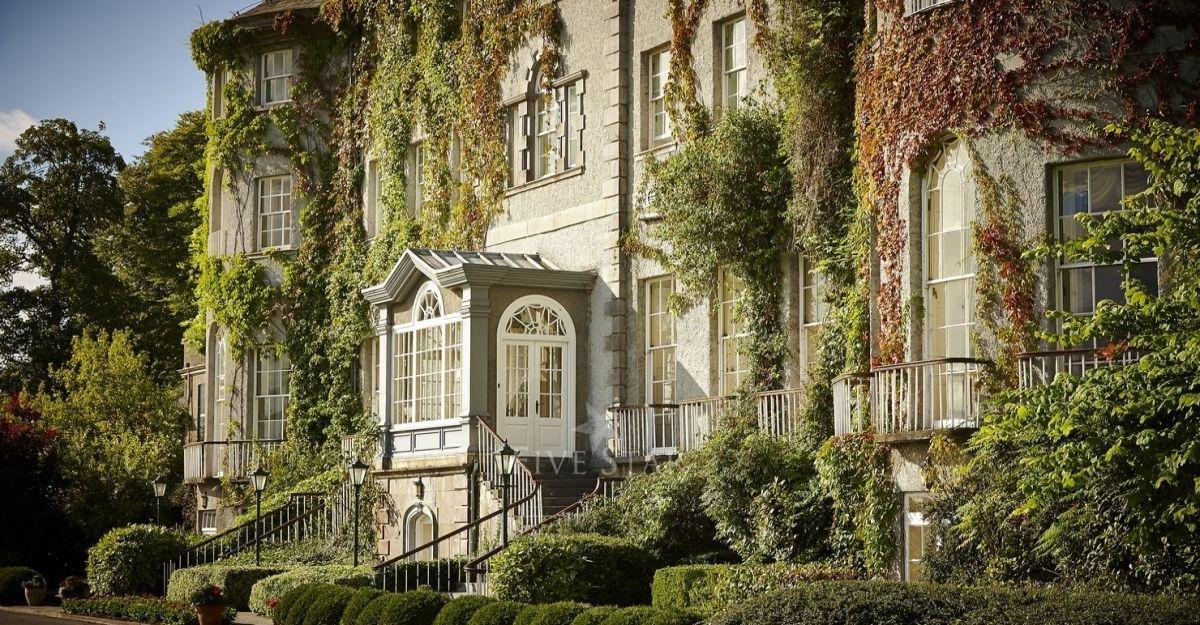 Rose Garden Lodges photo 3