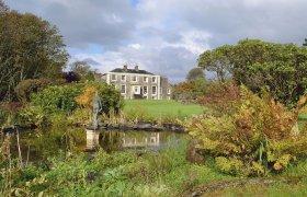 Photo of Ardlamont House