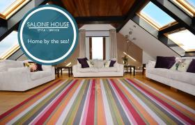 Photo of Salone House