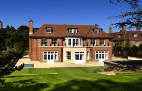 Charming Luxury Properties For Sale Uk Fivestar Ie Page 5 Rh Fivestar Ie Luxury Homes  For Sale