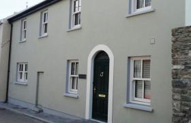 Kinsale Townhouse