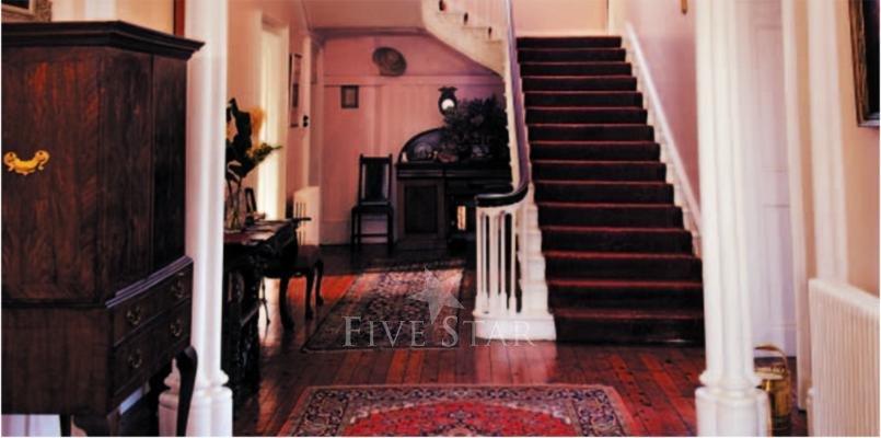 Lismacue House photo 8