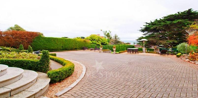 Abbeylands photo 5