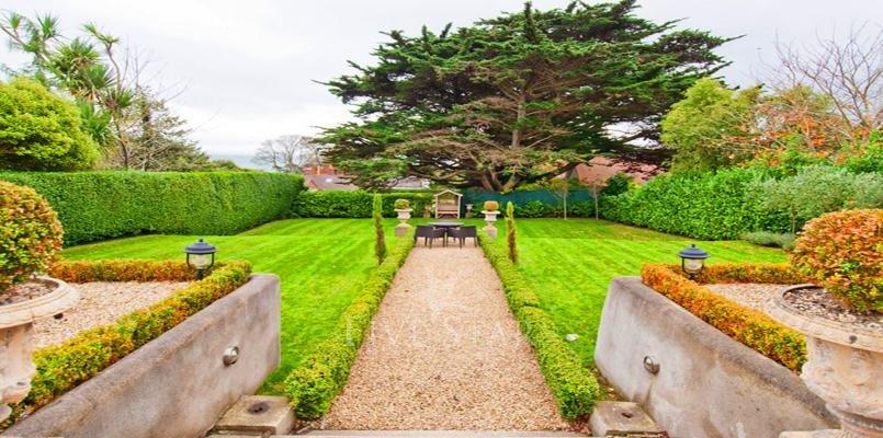 Abbeylands photo 4