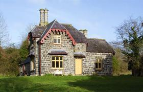 Photo of Ballealy Cottage