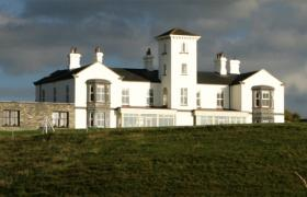 Photo of Moy House