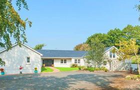 Photo of Lisbane House And Farm