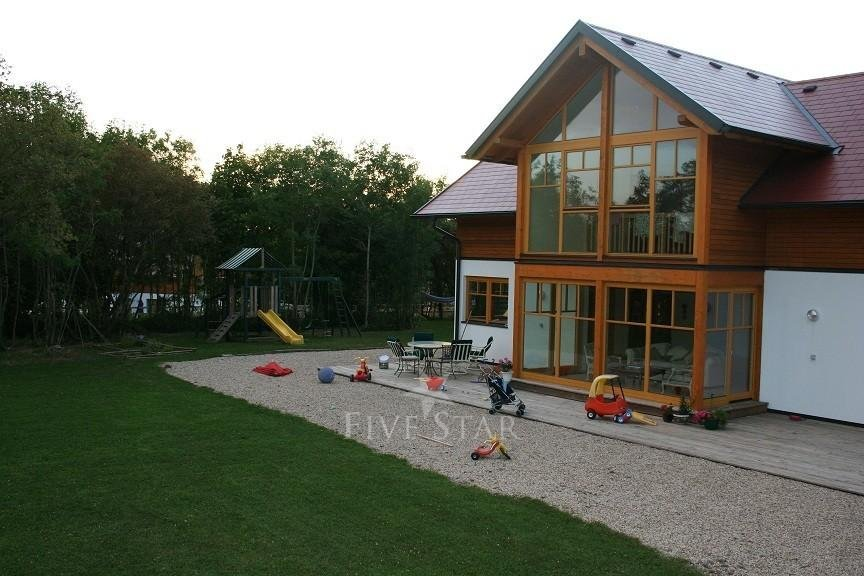 Ramsgrange House photo 3