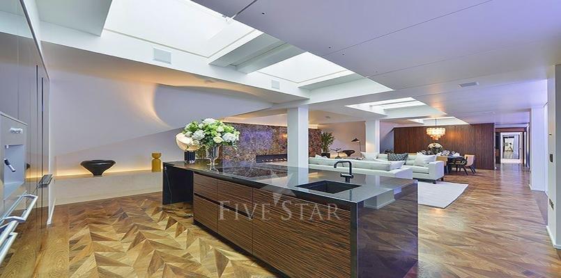Carlton house terrace five star luxury long term rental for 18 carlton house terrace in st james