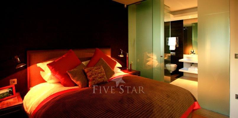 Park Hotel Residences photo 5
