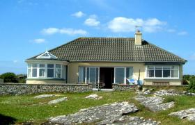 Photo of Remote Beach Bungalow