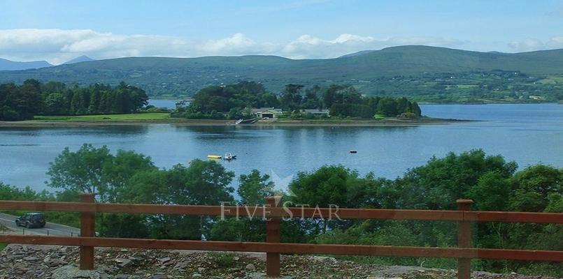 Harbour View photo 4