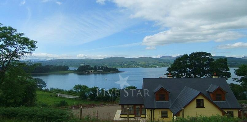Harbour View photo 1