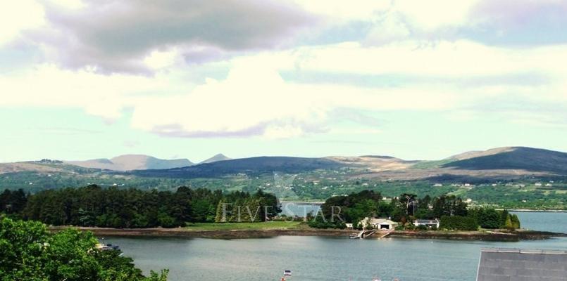 Harbour View photo 5