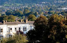 Photo of Adelphi Penthouse