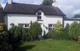 Photo of Ballinlea Cottage