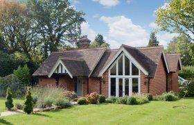 Photo of Grovelands Lodge