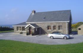 Photo of Island Cottage