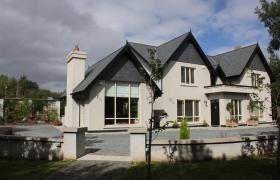 Killarney Park Residence