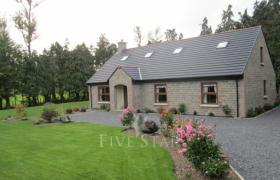 Photo of Ballycassidy Retreat