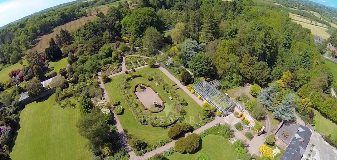 The Willows Larchfield Estate photo 12