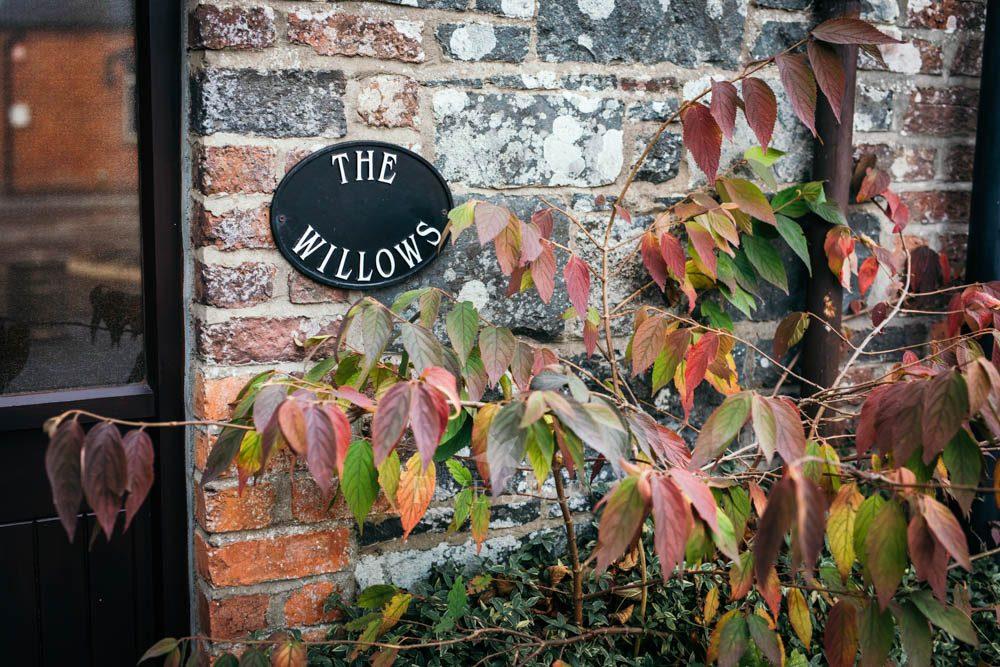 The Willows Larchfield Estate photo 10