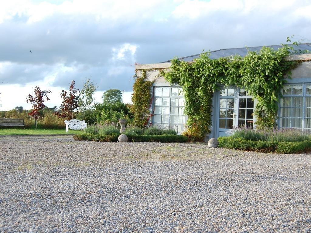 Kilmallock Luxury Lodge photo 1