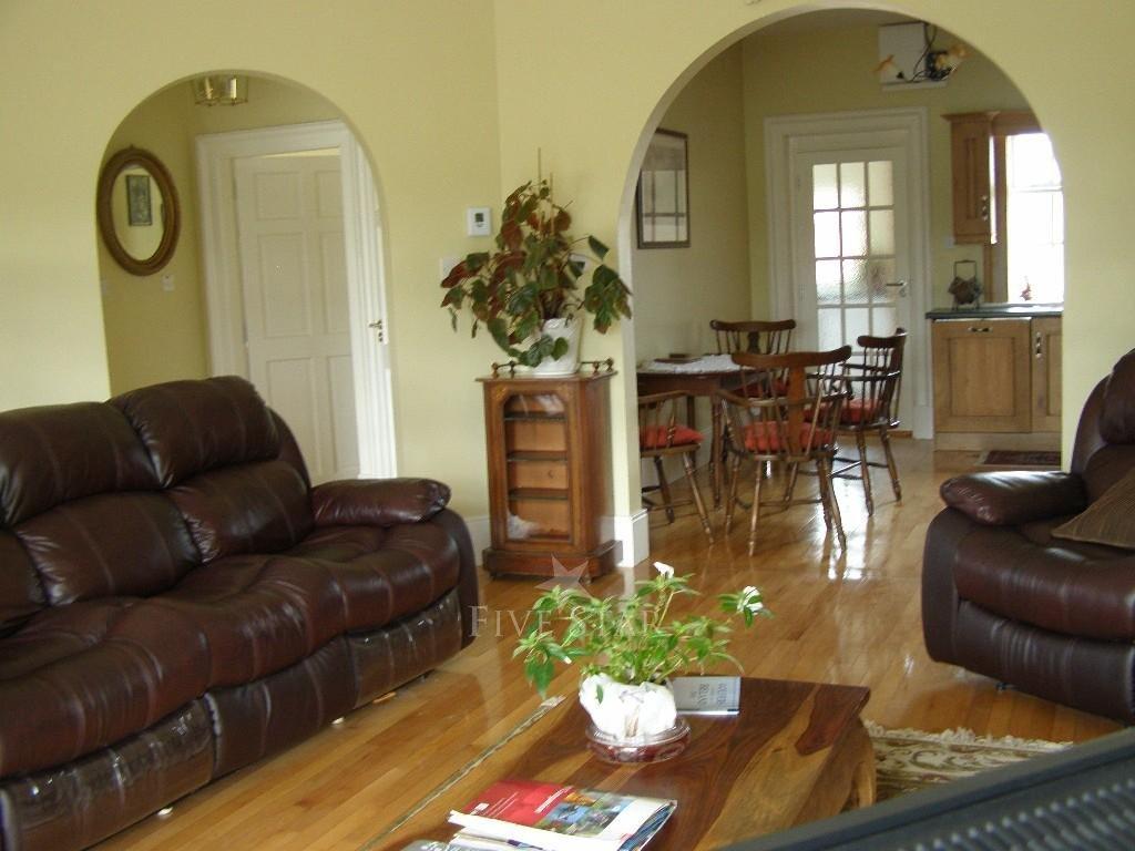 Kilmallock Luxury Lodge photo 9