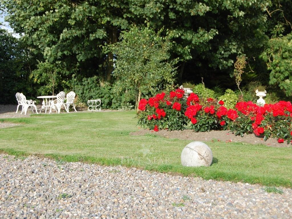 Kilmallock Luxury Lodge photo 4
