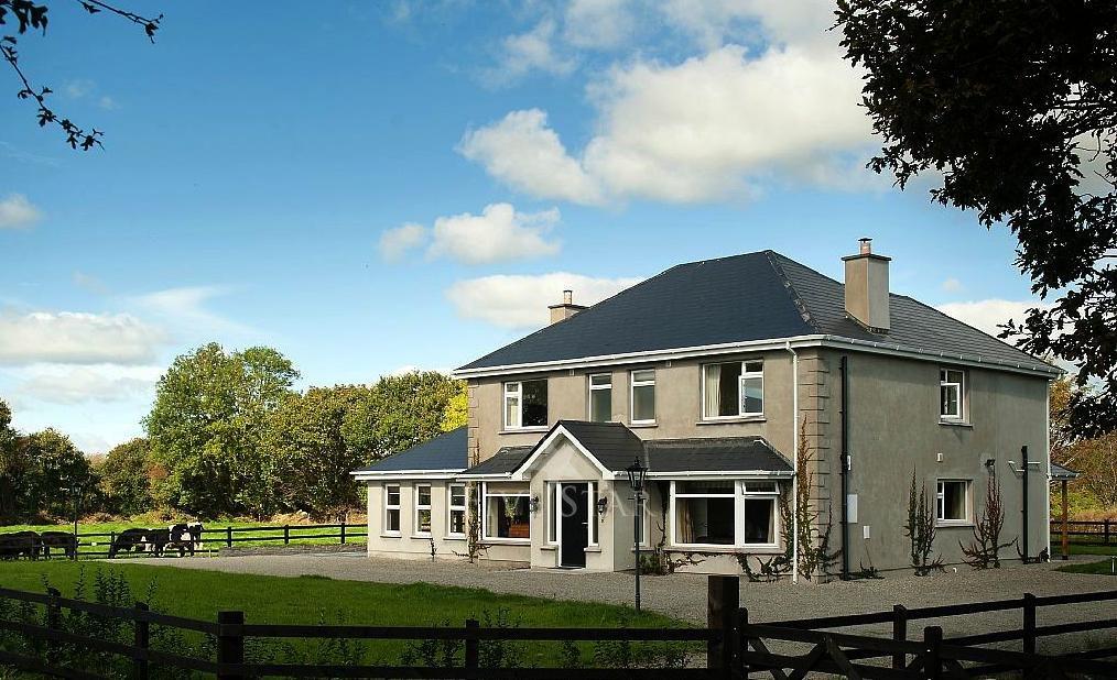 Knockcarrig House, Killarney photo 2