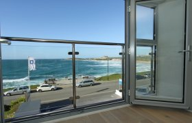 Photo of 5 Fistral Beach