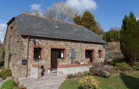Photo of Barn Owl Cottage