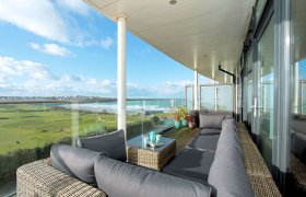 Photo of Fistral View, 10 Pearl