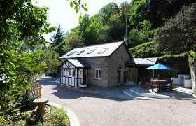 Photo of Black Pit Cottage
