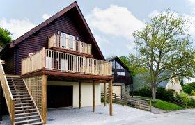 Photo of Hadleigh Lodge