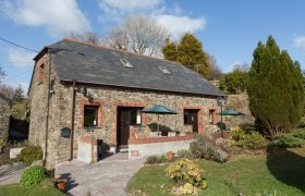Photo of Swallow Cottage