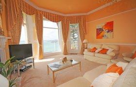 Photo of Ocean Shangri-La, Bay Fort Mansions