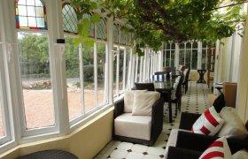 Photo of Rutland Lodge